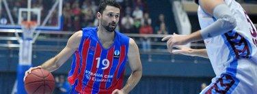 Aleksandar Rašić
