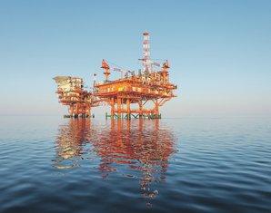 nafta, eksploatacija nafte