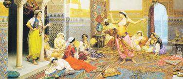 Sultanija