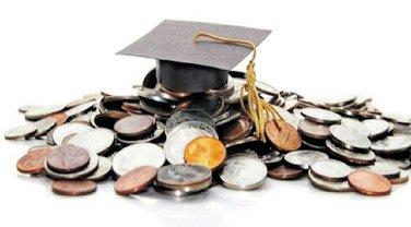 novac, diploma
