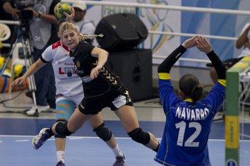Majda Mehmedović