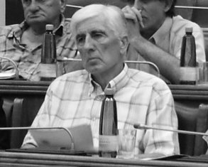 Milo Radonjić