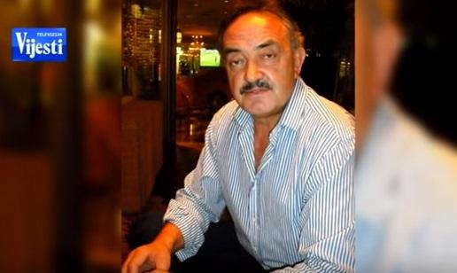 Mirko Latinović