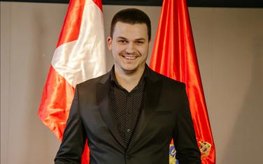 Marko Tanović