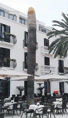 Palma, Tivat