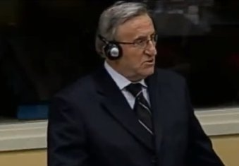 Vladimir Lazarević