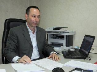 Mensud Grbović