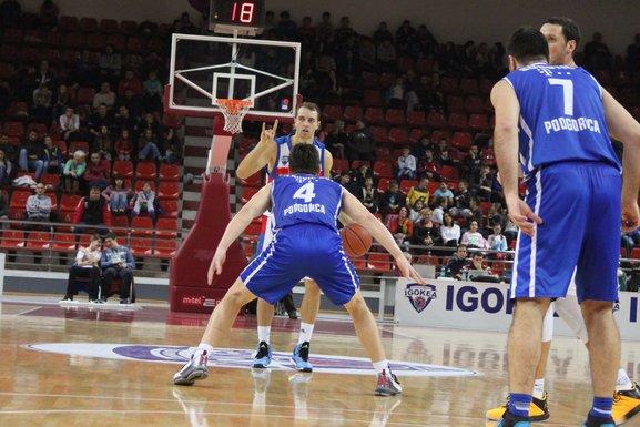 Suad Šehović