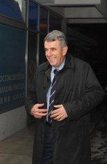 Opštinski odbor SNP, Neven Gošović