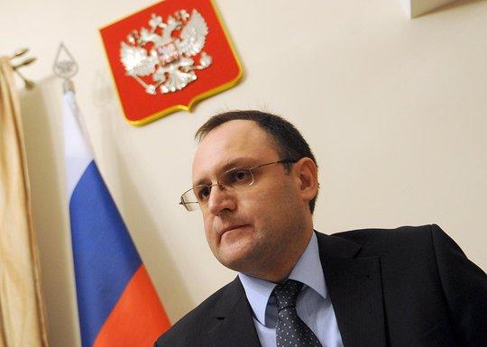 Vladimir Gurko