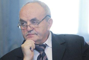 Tomislav Jeremić