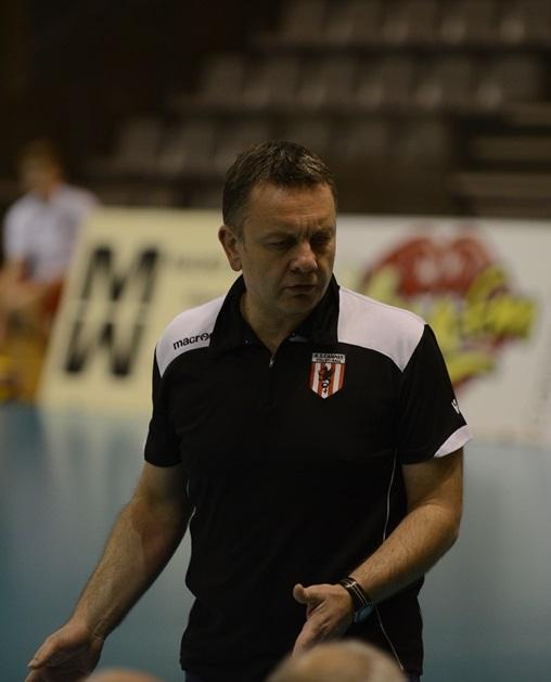 Kolaković