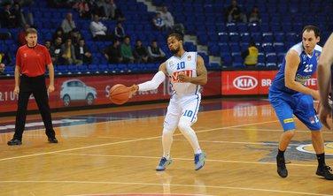 Omar Kuk