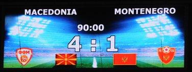 Makedonija