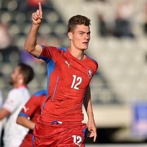 Češka U21