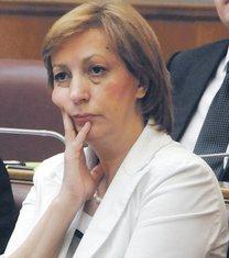 Zdenka Popović (Novine)