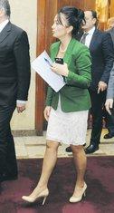 Žana Filipović,