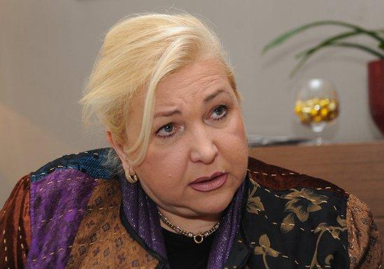 Mira Dašić