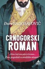 Đuro Radosavović, knjiga