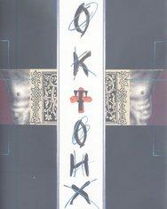 oktoih (novina)