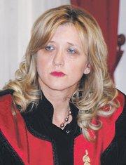 Desanka Lopičić