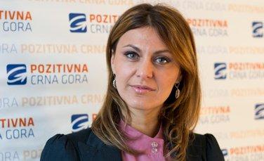 Nataša Gojković