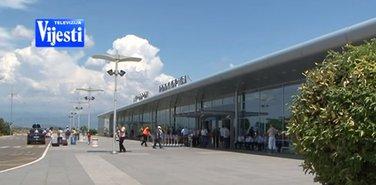 aeerodrom, taksi