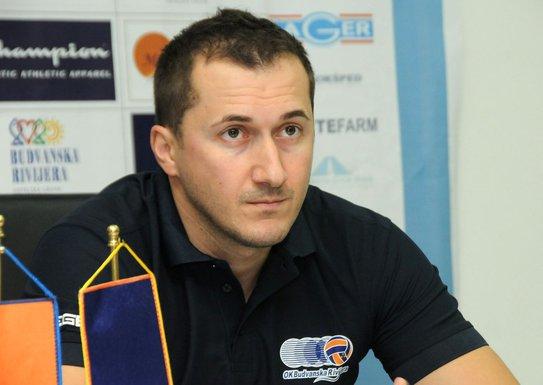 Marko Vujović