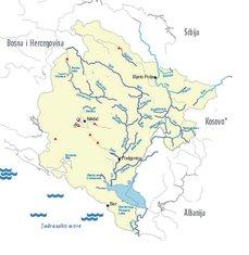 Nataša Kovačević, MHE, male hidroelektrane