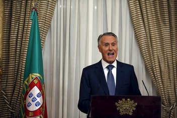 Anibal KAvako Silva