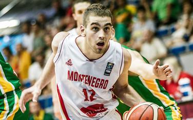 Jovan Kljajić