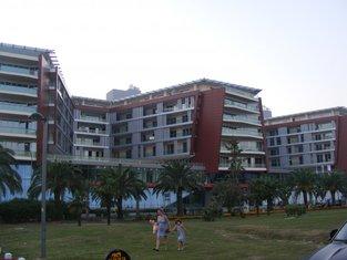 TQ Plaza