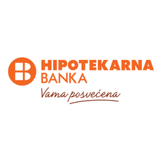 Hipotekrna banka