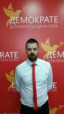 Marko Ljujić
