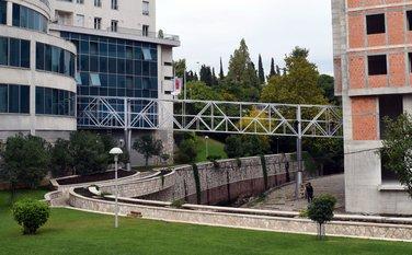 Nikić most