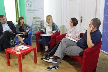 Nove inicijative za stabilnost i prosperitet na zapadnom Balkanu