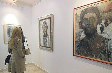 portreti naoda zorića