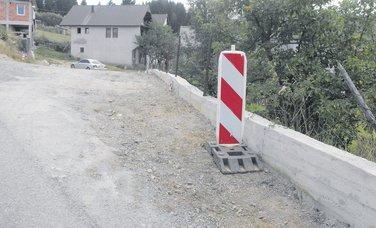 Rafet Husović ulica