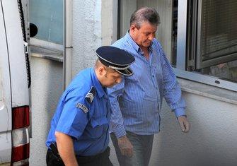 Žarko Pavićević