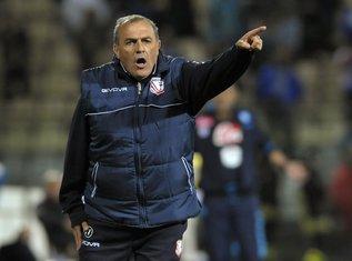 Fabricio Kastori