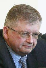 Sergej Andrejev