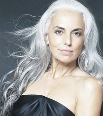 Jasmina Rosi (Novina)