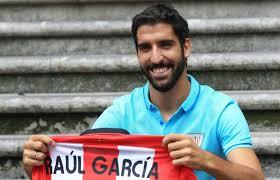 Raul Garsija