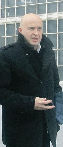 Eldin Lamežević