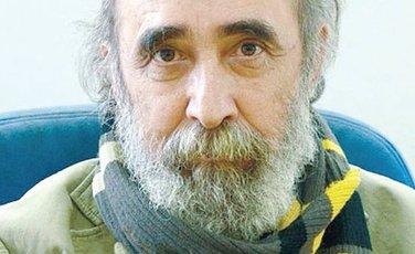 Miroslav Josić Višnjić (novina)