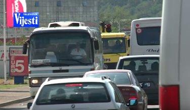 prevoz NK i DG