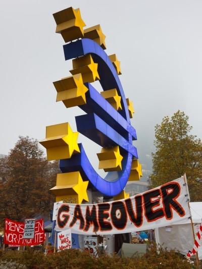 eurozona_1