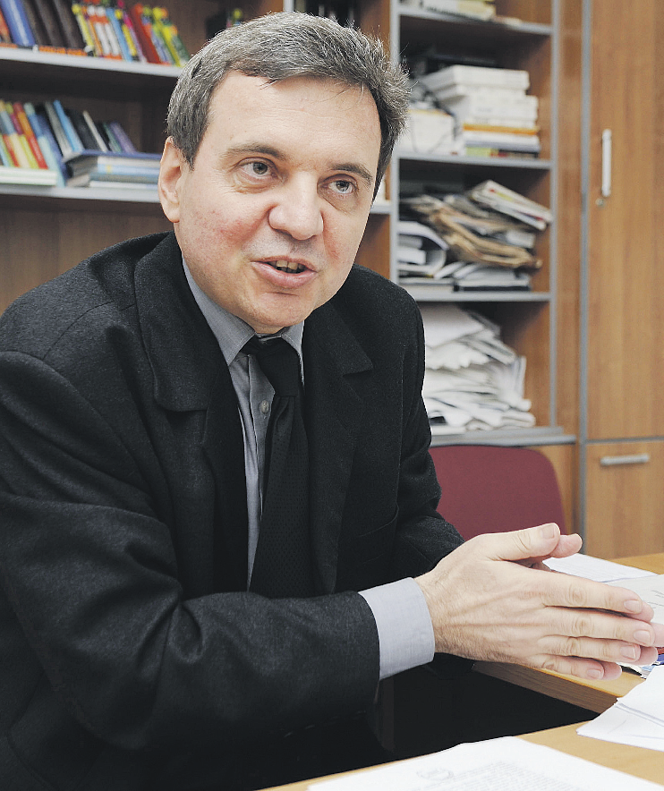 Danko Obradović