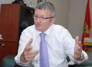 Zoran Begović