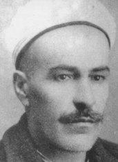 Osman Rastoder
